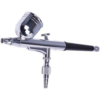 Pistola Aerográfica PRO-575 0.3mm - LDR