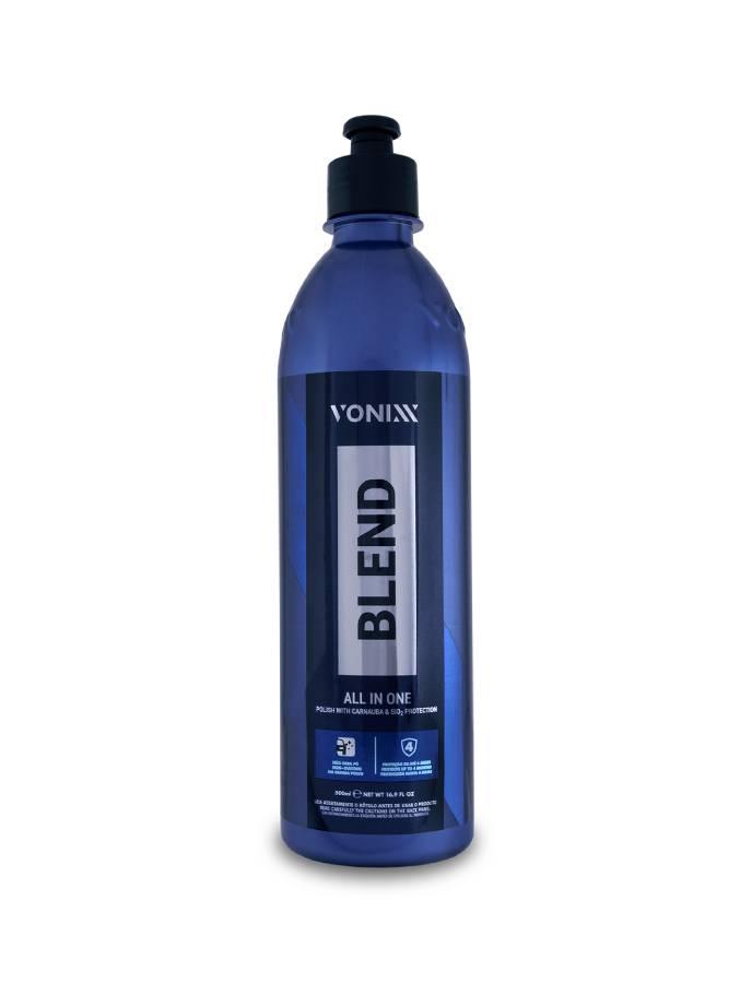 Polidor Blend All In One 500ml - Vonixx
