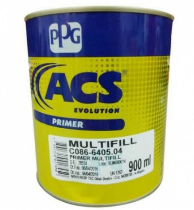 Primer Multifill ACS 900ml - PPG
