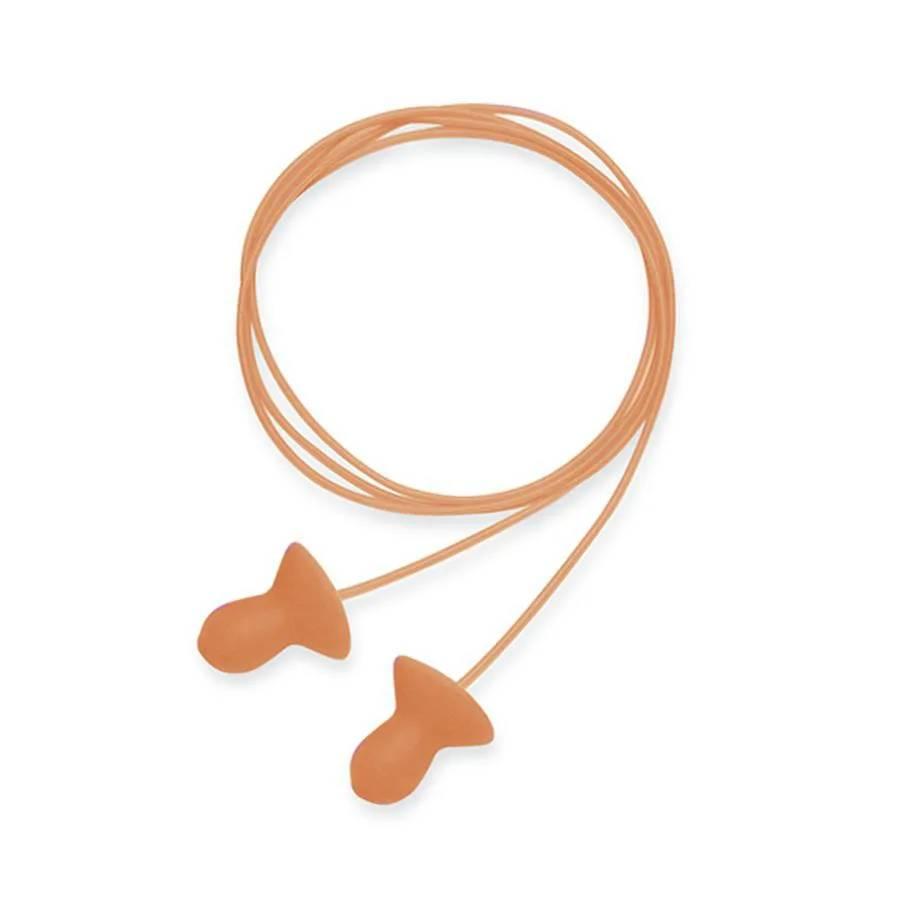 Protetor Auricular Plug Quiet C/Cordao - Honeywell