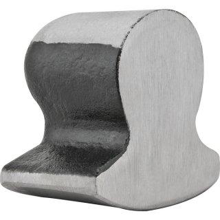 Tasso Modelo Trilho - Vonder