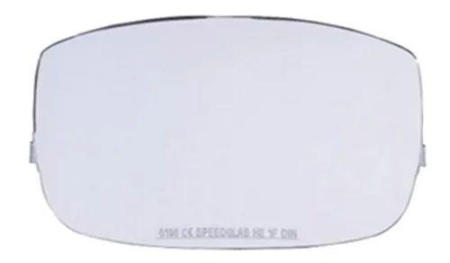 Visor Externo Policarbonato Speedglas 9000 - 3M