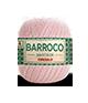 Barroco_3346