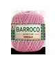 Barroco_3390