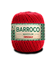 Barroco_3402