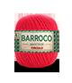 Barroco_3501