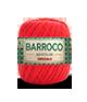 Barroco_3524