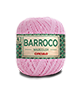 Barroco_3526
