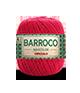 Barroco_3635