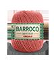 Barroco_4004