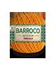 Barroco_4131
