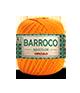 Barroco_4156