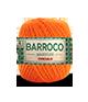 Barroco_4456