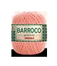 Barroco_4514