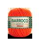 Barroco_4676