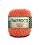 Barroco_4707