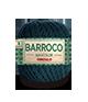 Barroco_5073