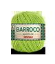 Barroco_5203