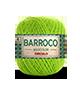 Barroco_5239