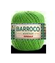 Barroco_5242