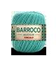 Barroco_5669
