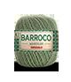 Barroco_5718