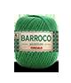 Barroco_5767