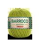 Barroco_5800
