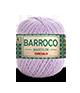 Barroco_6006