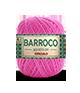 Barroco_6085