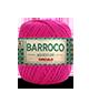 Barroco_6133