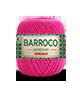 Barroco_6156