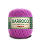 Barroco_6214