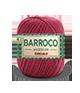 Barroco_7136