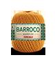 Barroco_7207
