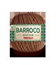 Barroco_7220