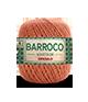 Barroco_7259