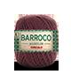 Barroco_7311