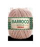 Barroco_7389