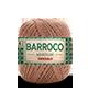 Barroco_7603