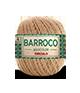 Barroco_7625