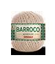 Barroco_7684