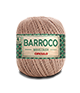 Barroco_7727