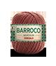 Barroco_7738