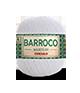 Barroco_8001