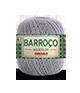 Barroco_8212