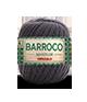 Barroco_8323