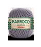 Barroco_8336