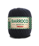 Barroco_8990