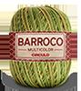 barroco_multicolor_9392